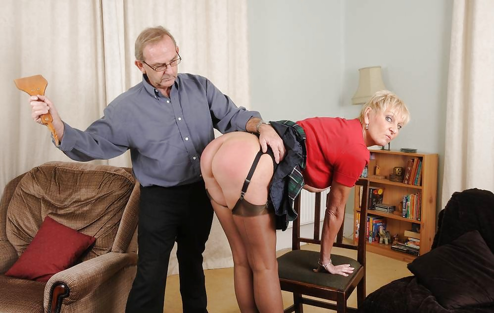 Mature ladies who spank, iris sex gif