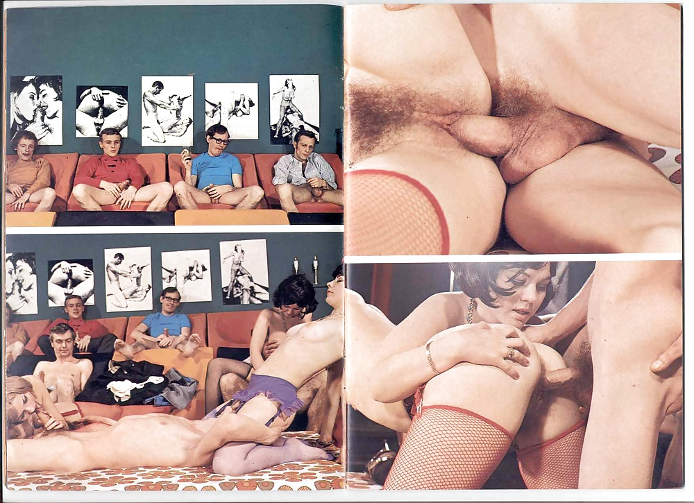 Czech sex photo galeries