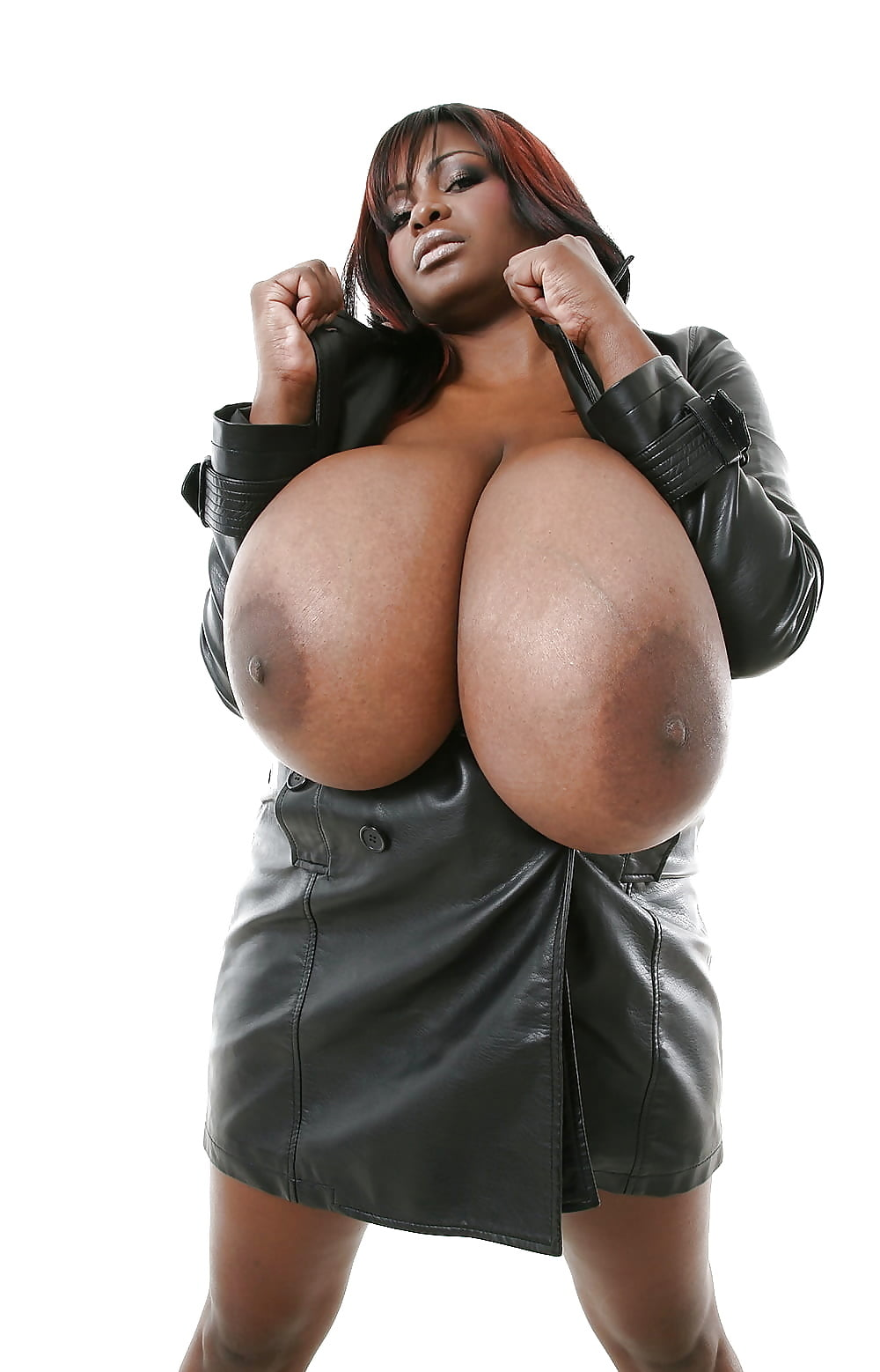 sucking-huge-black-breasts-miosotis-with