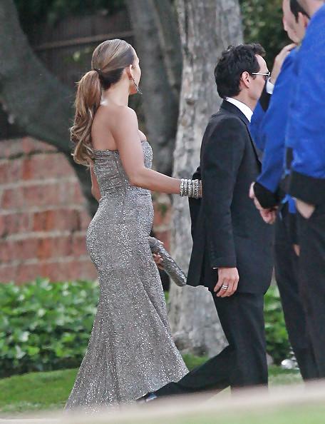 Jennifer lopez the fappening