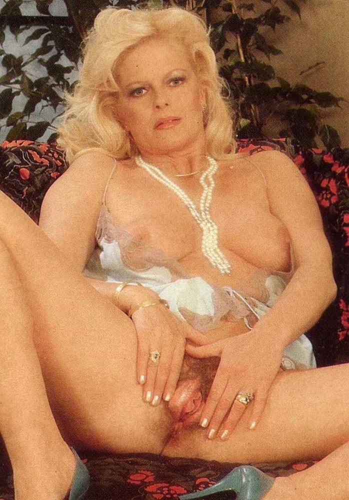 Karin Porno