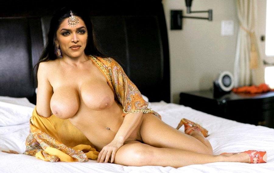 sex-deepika-nude-girls-photos-full-figured-naked