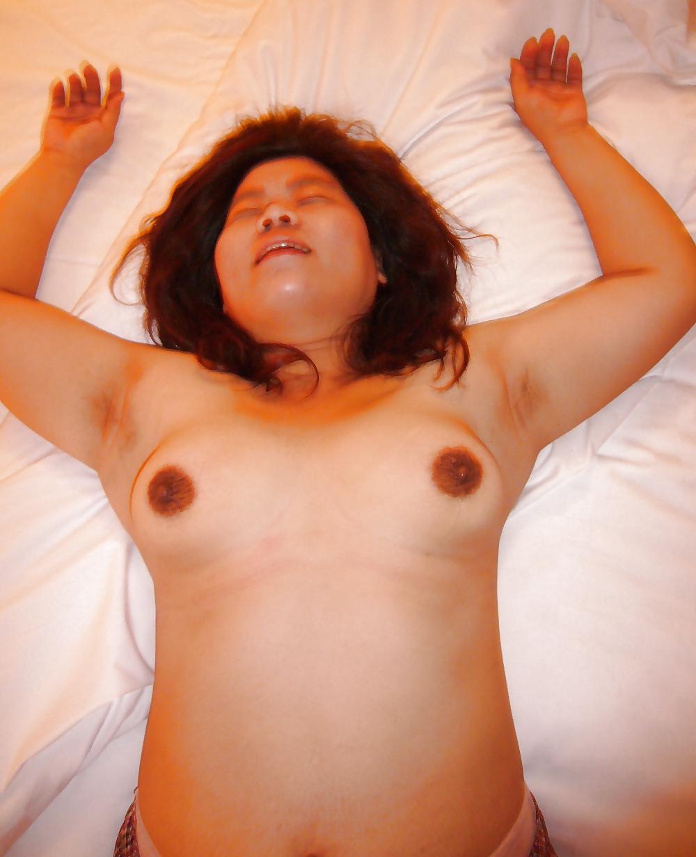 Japanese mom son free xxx galeries
