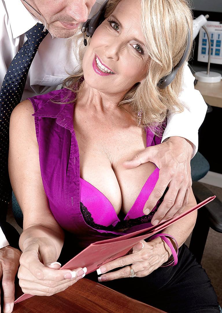 Laura layne porn star-6385