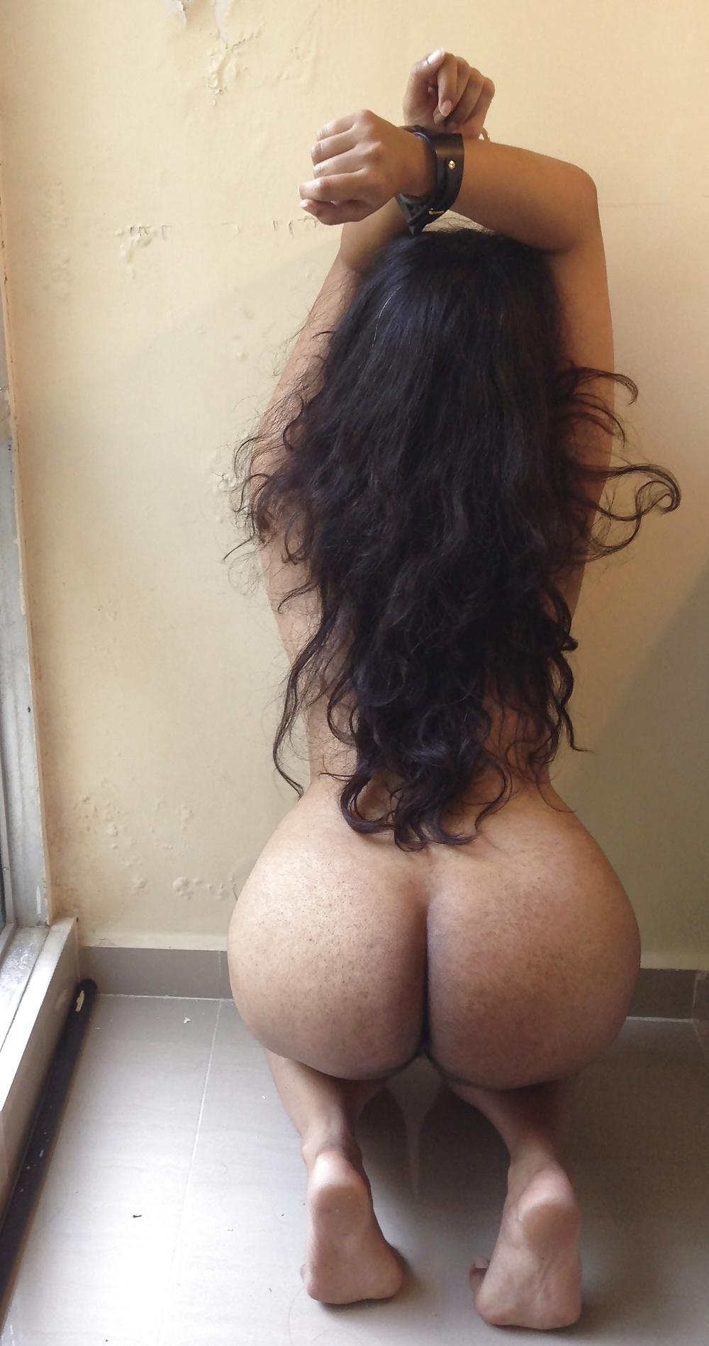 Thick ass indian girls, foto amerika latin naked girl