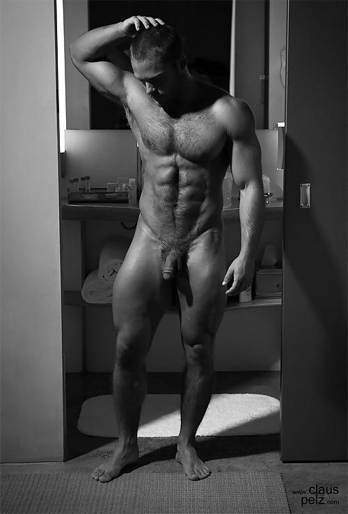 Dark Haired Men Naked Sextvv Estonoesyugoslavia