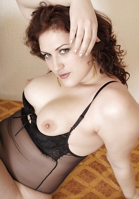 проститутки пышки ульяновск небольшое повреждение