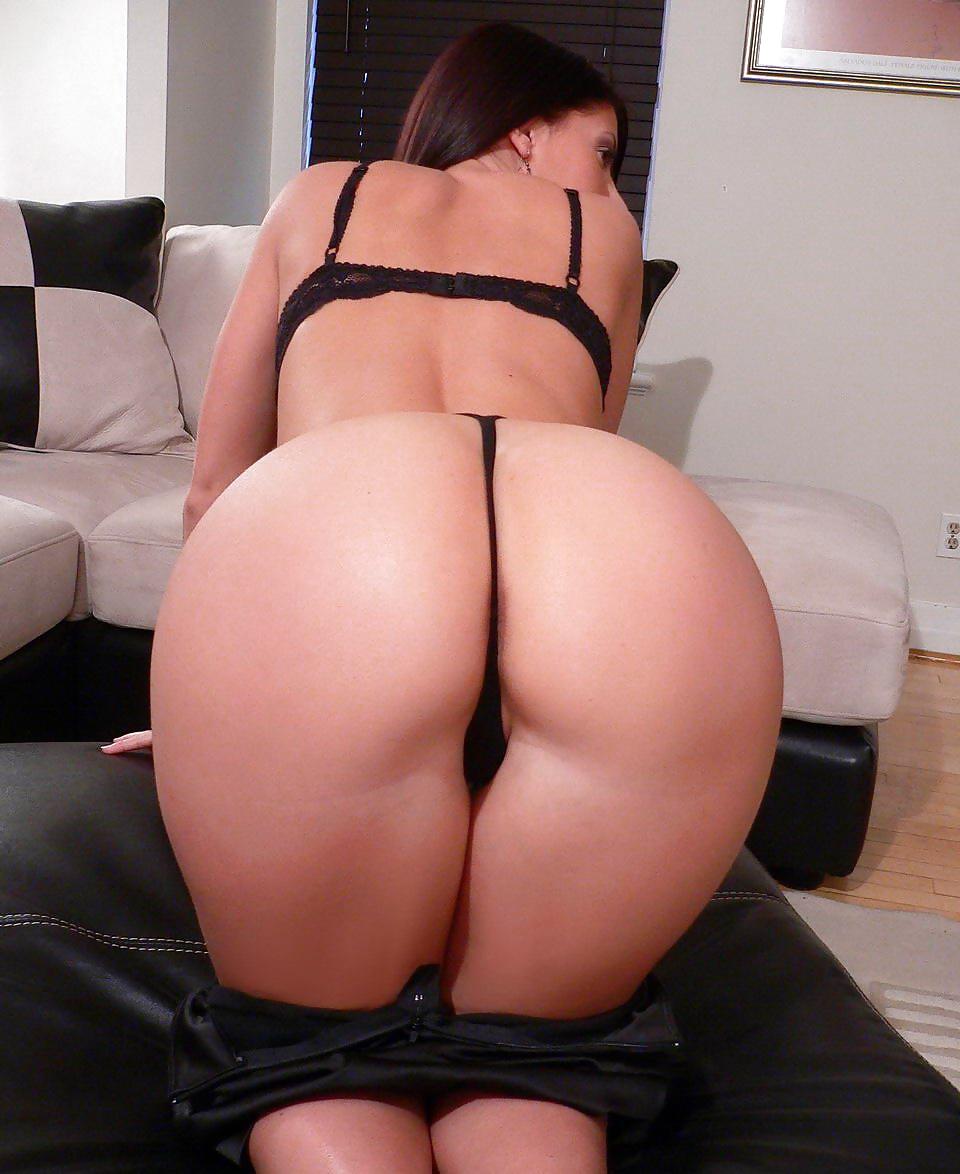 White Silky Panty And Ass Licking Tiffany Preston Tnaflix Porn Pics