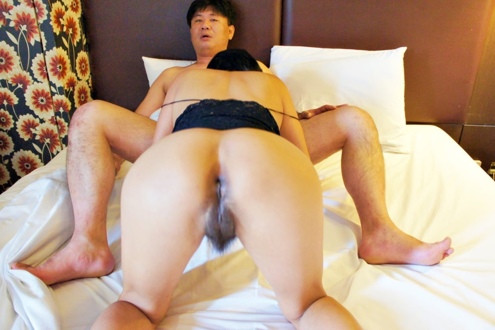 korean-wife-sex