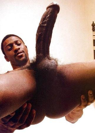 Finest Hot Sexy Nude Black Men Pics