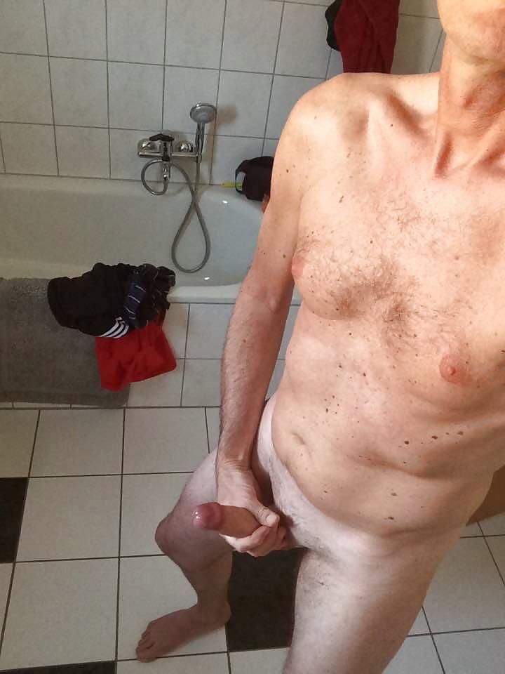 mannliche rasiert schwanz free galerie