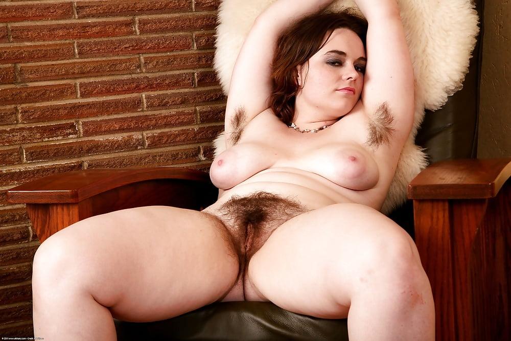 Lin tube chubby hairy porn
