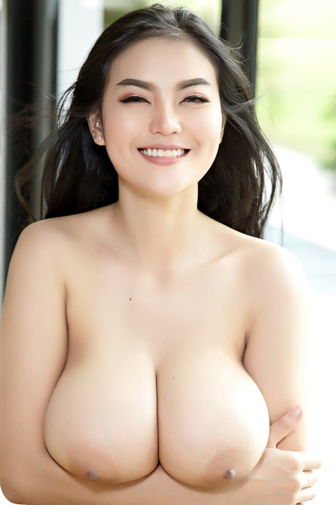 Busty asian pic gallery