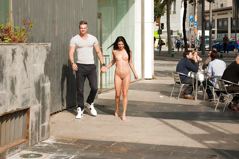 Nude melanie griffith