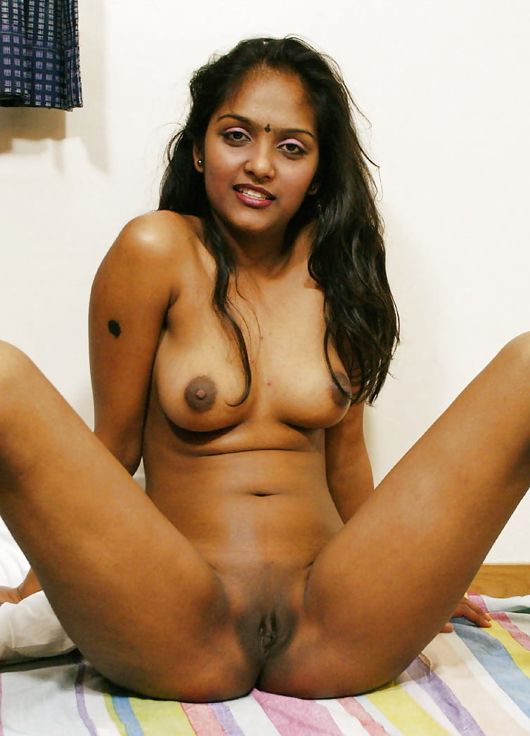 Hot tina dutta adult nude photo #11