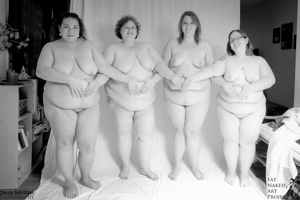 nudes-fat-people