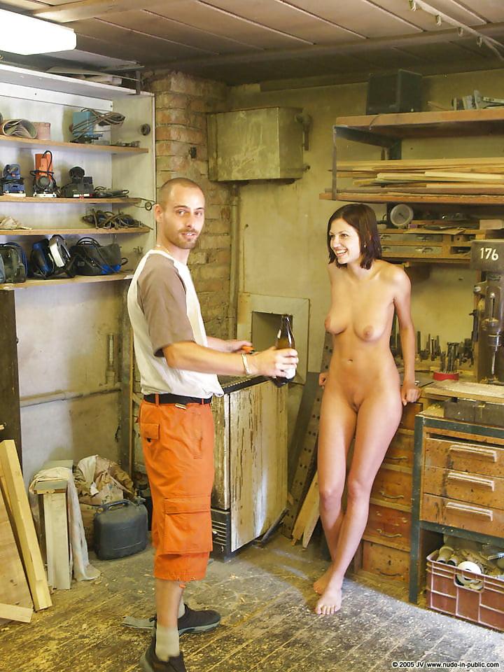 Nude male dressed female-2238