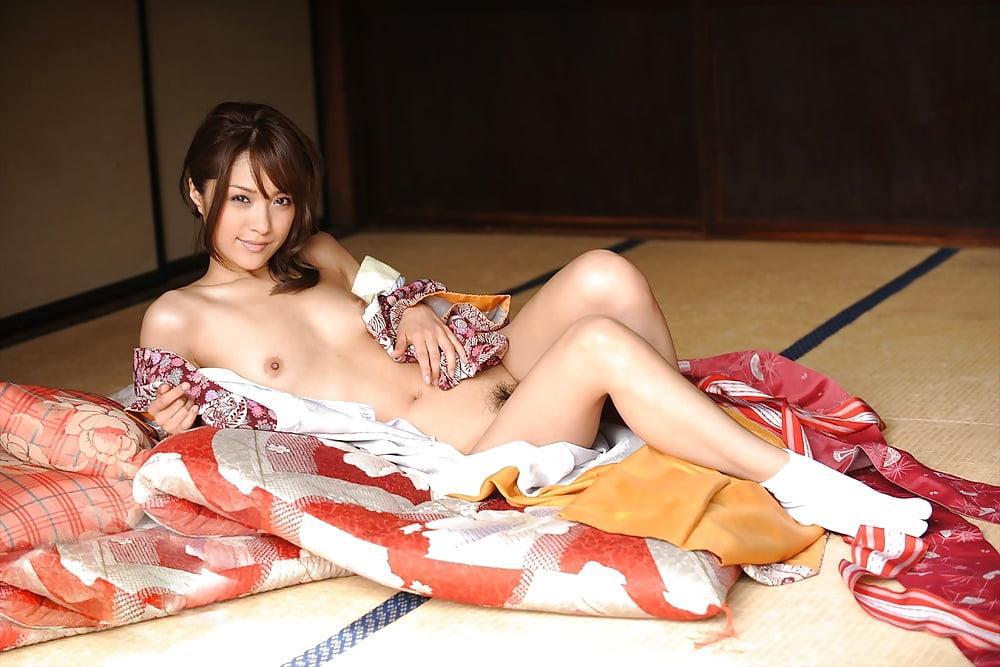 Japan geisha girls nude, best pantyhose porn friends