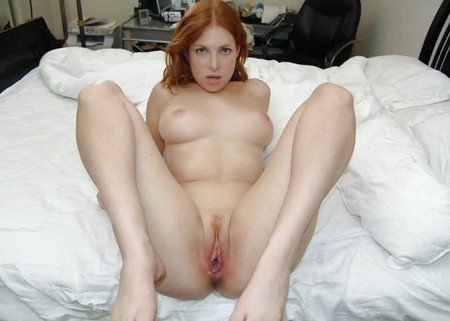 RED HEADS  PT 4
