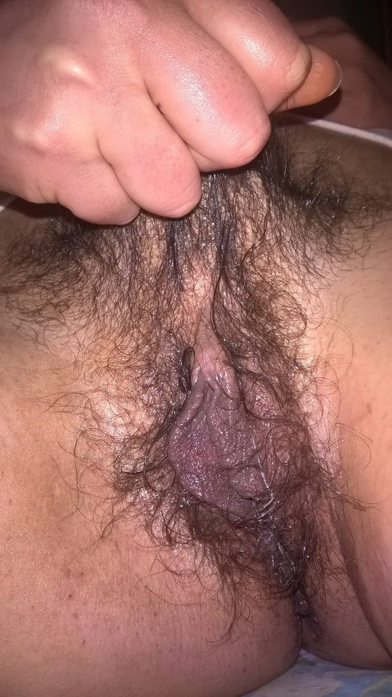 JoyTwoSex - My Meaty Labia - 113 Pics