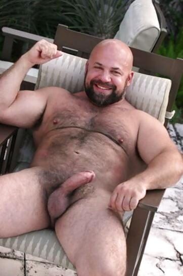 hot-hairy-daddy-bear-fucks-hustler-fully-naked-girls-open-legs