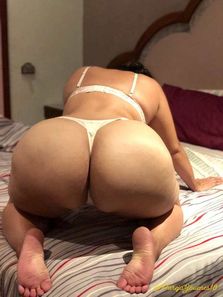 German webcam porn #1