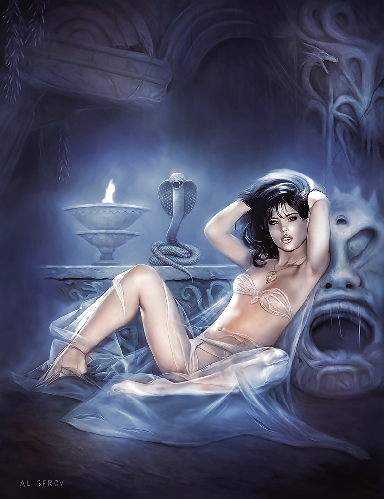 Free erotic sexy fantasy stories — pic 13