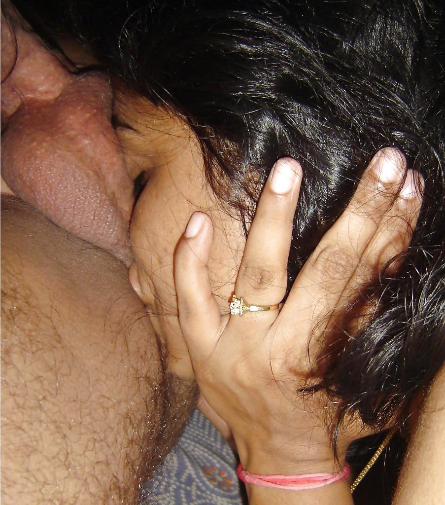 Lick my ass slave porn pics