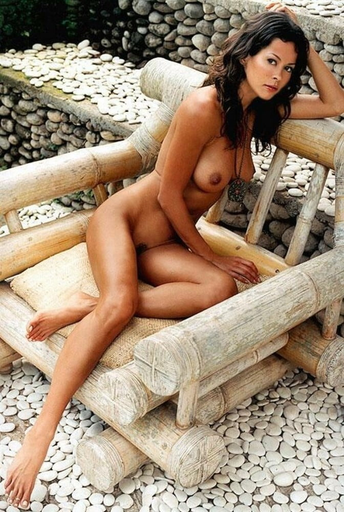 brooke-burke-posed-in-playboy-anal-sex-medical-faq