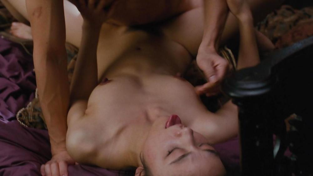 Stars Actress Nude Sex Scene Photos