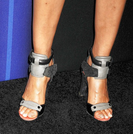 open toe ankle boots sandals and strapped shoes