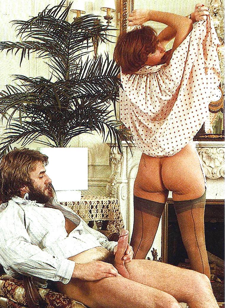 порно фильм девушки из высшего общества