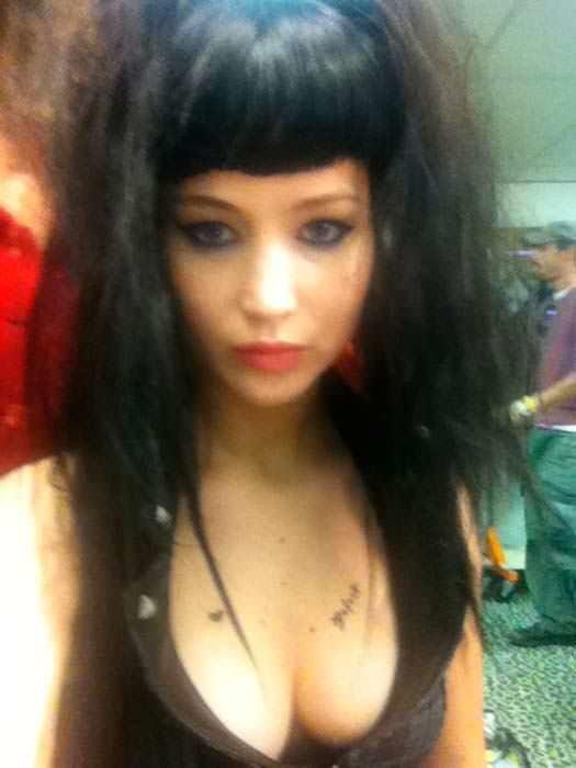 Jennifer lawrence on nude photos-8771