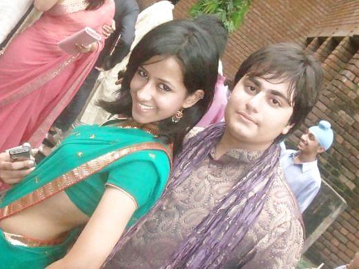 Sexy indian school girls nude-6947
