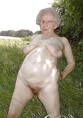 Old naked ladies tumblr-1595