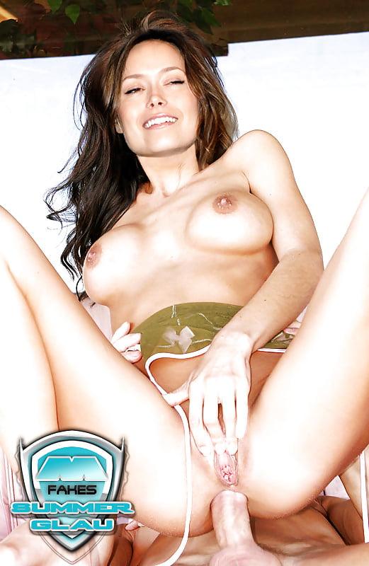 summer-glau-porn-anal