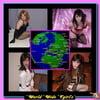 World Wide # Tgirl's 04