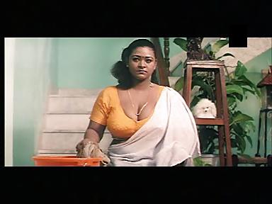 Shakeela naked boobs-3846