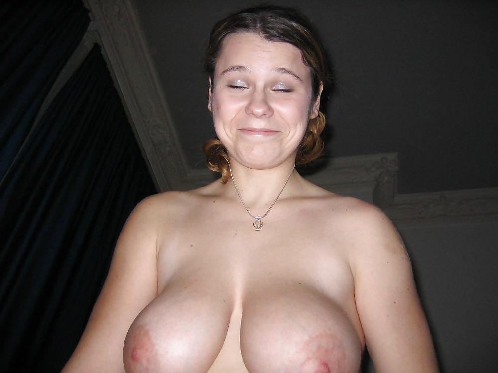 Порно фото анала с большими сиськами и большой жопой героине