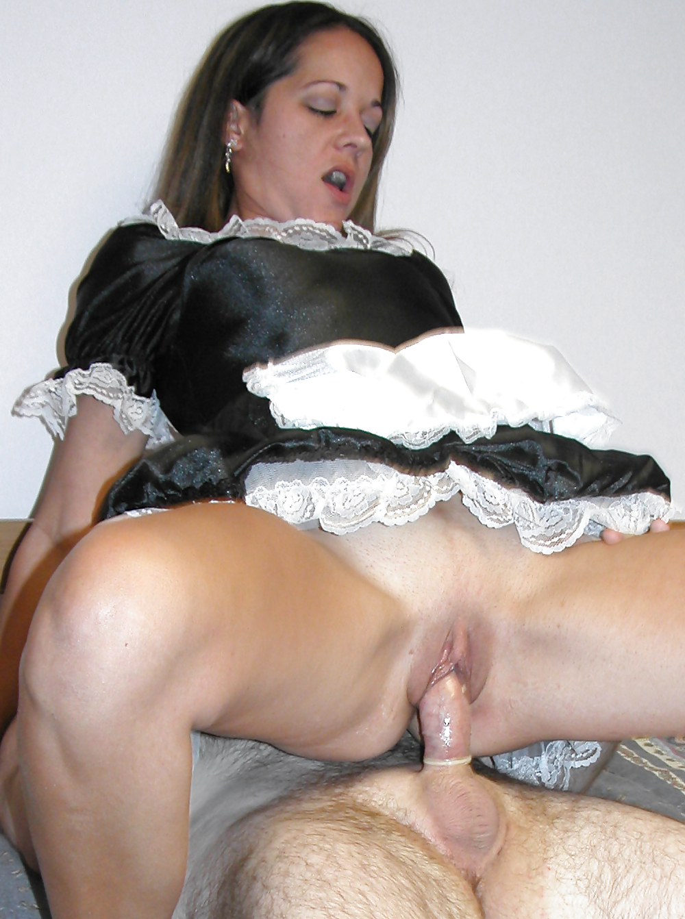 ass-french-maid-fuck-pictures-deep-jacqueline