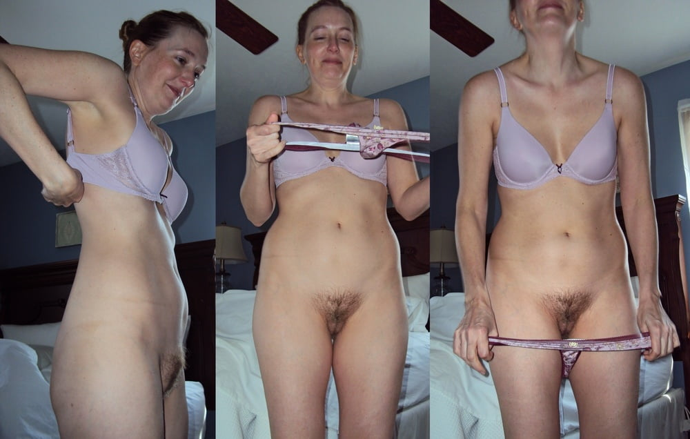 Young Girls In Panties Pics, Naked Teens Porn