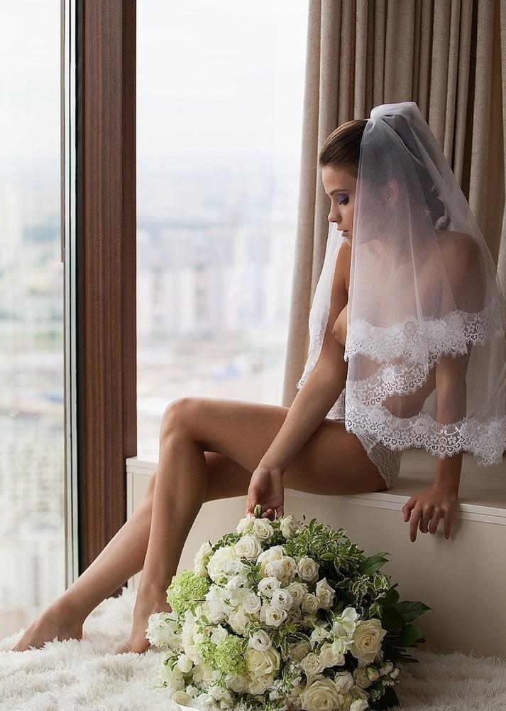 Latest Trend In Bridal Wear