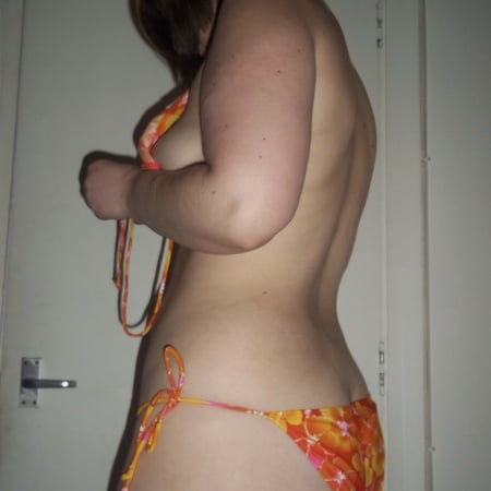 Drunk ladies having sex