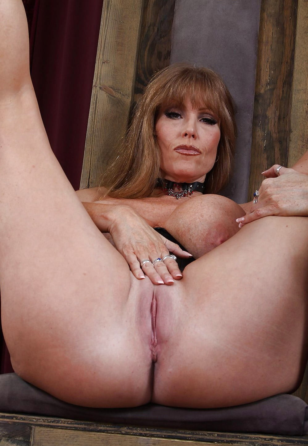 darla-crane-ass-pics-brittany-spears-nude-pictures