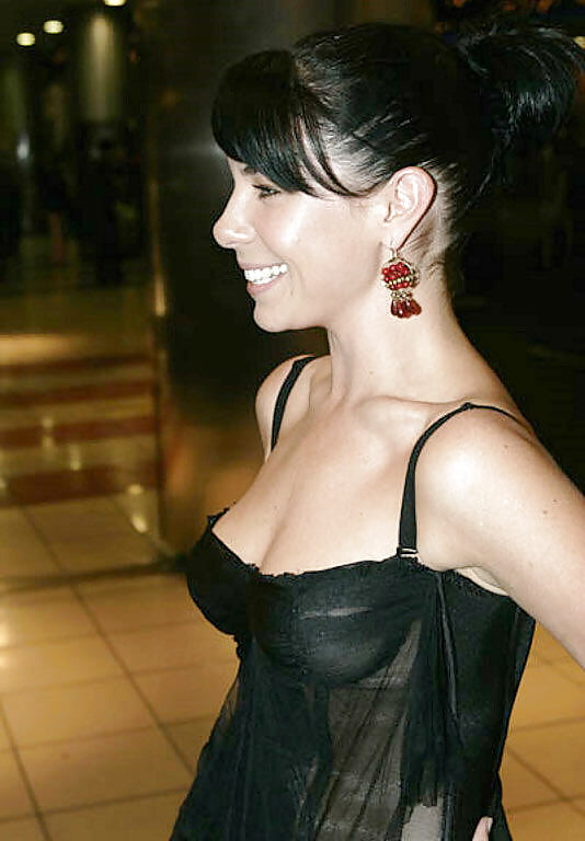 Kate Ritchie Naked Celebrities