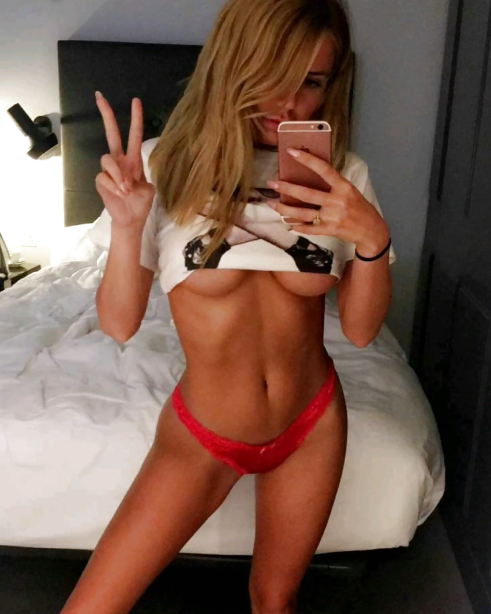 Amanda Lynn Porn see and save as amanda lynn porn pict - 4crot