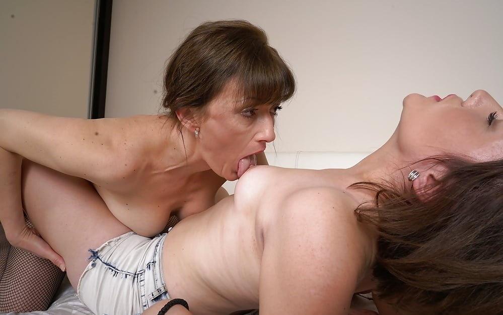 young-new-old-and-young-lesbian
