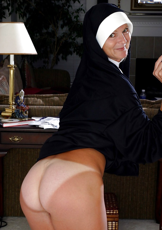 Sister wendy beckett, nun who became a bbc star, dies