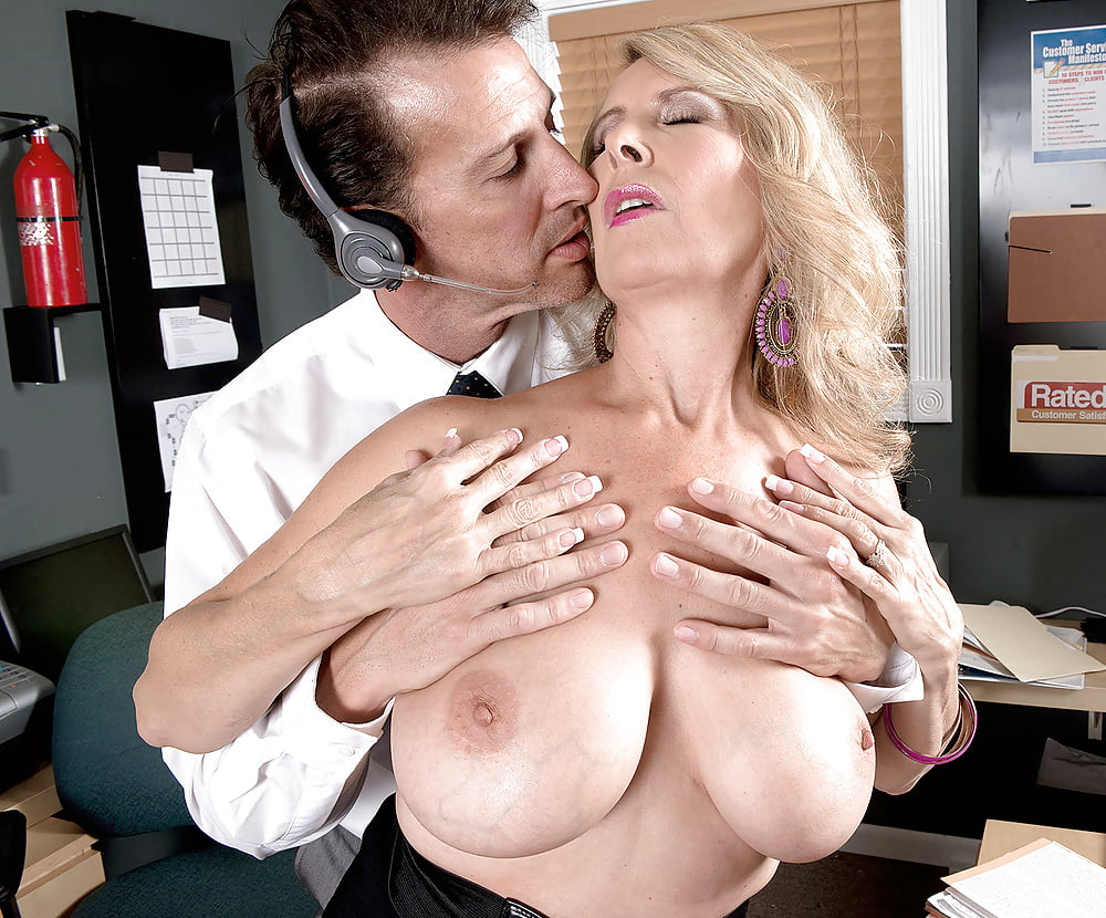 Laura layne porn star-7125