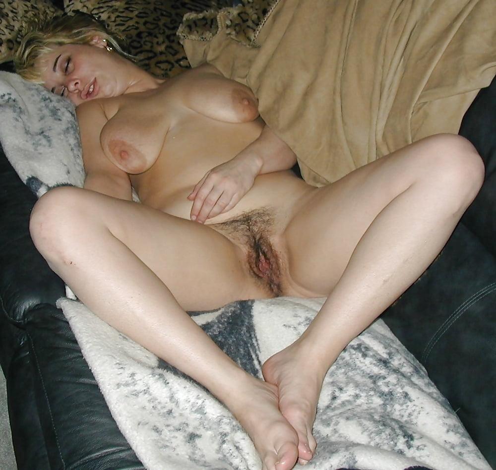Порно жена спит русская — 4